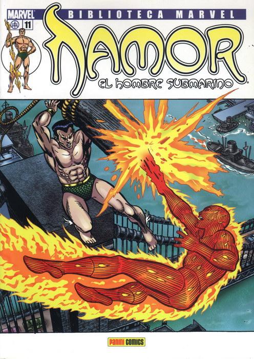 [PANINI] Marvel Comics - Página 16 11_zpsmdb89k6e