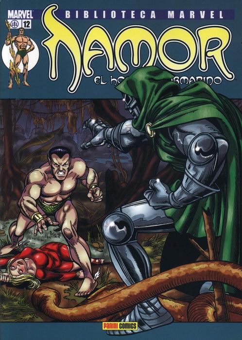 [PANINI] Marvel Comics - Página 16 12_zpszw7ifcsh