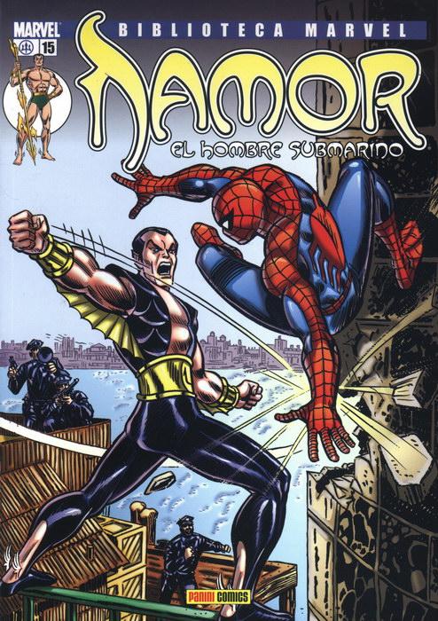 [PANINI] Marvel Comics - Página 16 15_zpssrcgxry4