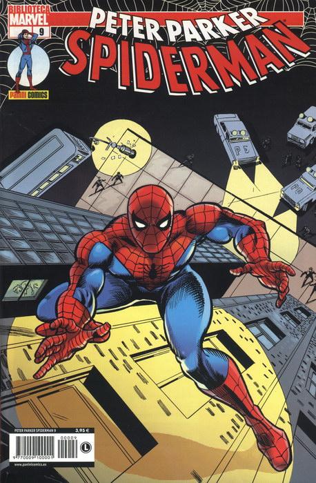 [PANINI] Marvel Comics - Página 17 09_zpsmdpy1wsi