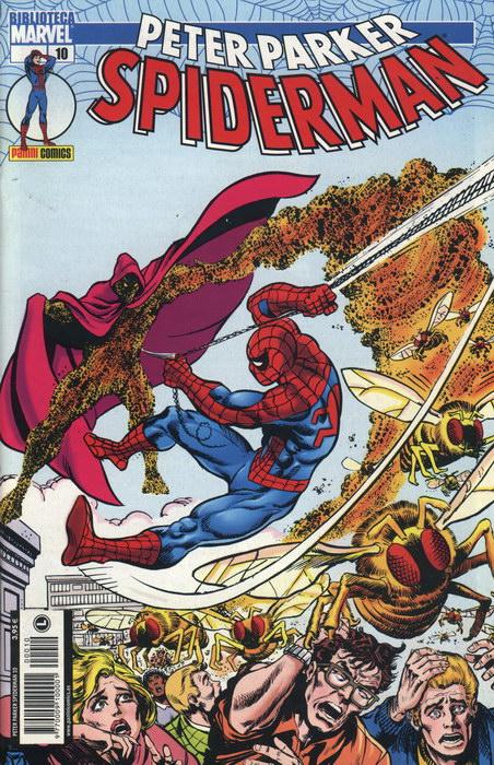 [PANINI] Marvel Comics - Página 17 10_zpsbk1somzo