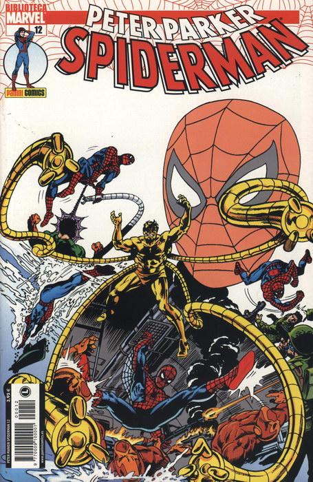 [PANINI] Marvel Comics - Página 17 12_zpshxi03opa