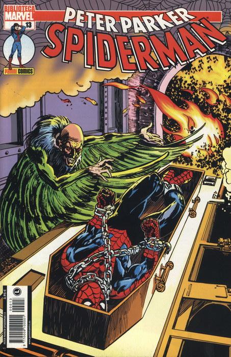 [PANINI] Marvel Comics - Página 17 13_zpsbwgcaij7