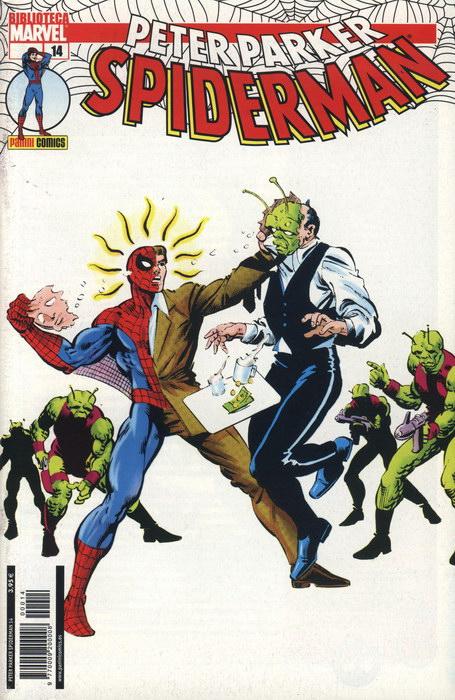 [PANINI] Marvel Comics - Página 17 14_zpsx8f3tpuo