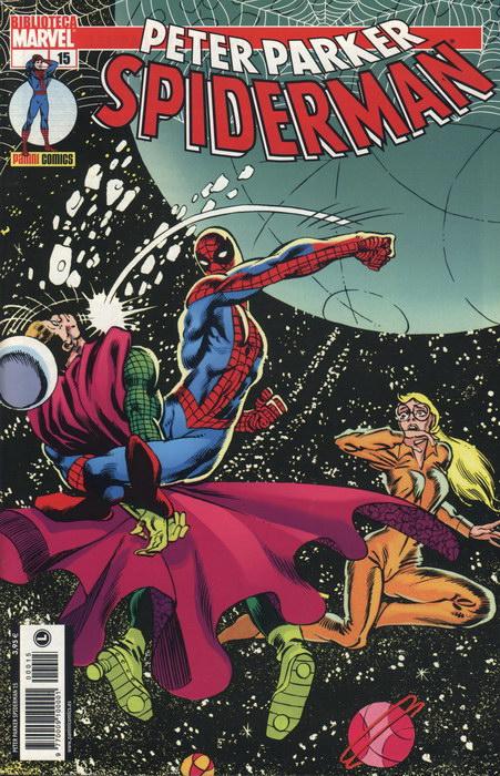 [PANINI] Marvel Comics - Página 17 15_zpshahggky7