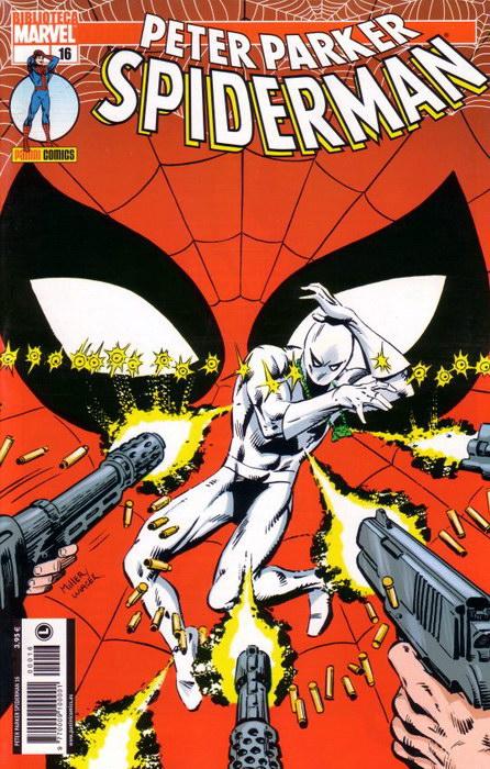 [PANINI] Marvel Comics - Página 17 16_zpsvrtwus7k