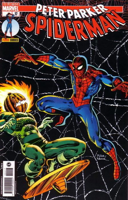 [PANINI] Marvel Comics - Página 17 17_zps4mugztz0