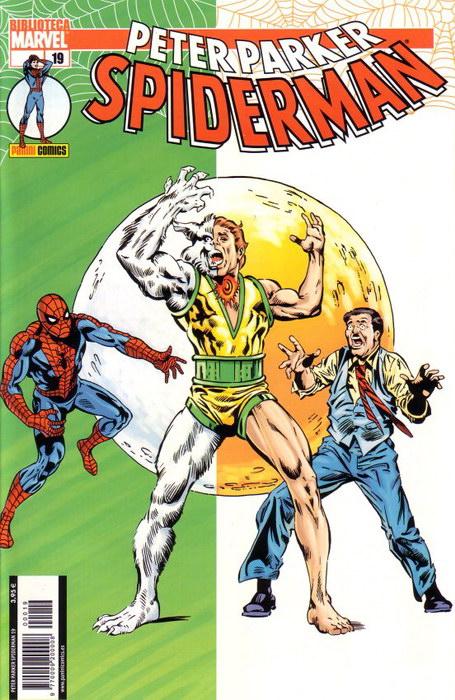 [PANINI] Marvel Comics - Página 17 19_zpslfucpzdg