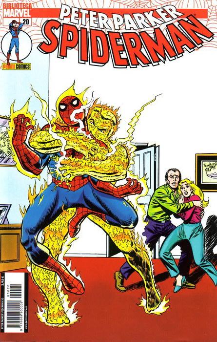 [PANINI] Marvel Comics - Página 17 20_zpsciqfgjp1