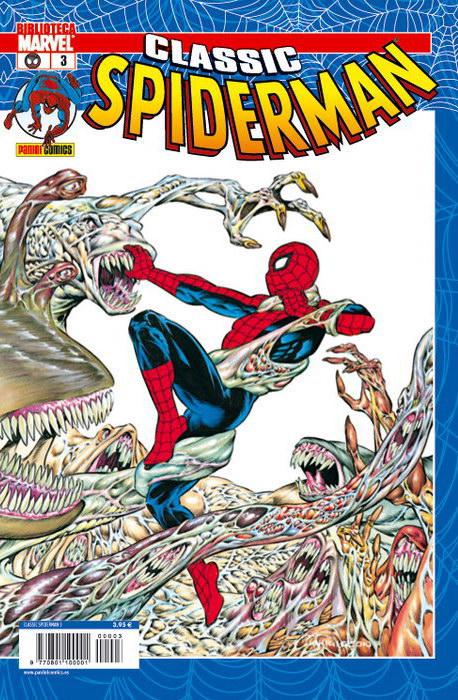 [PANINI] Marvel Comics - Página 16 03_zpsw8vkcbnk