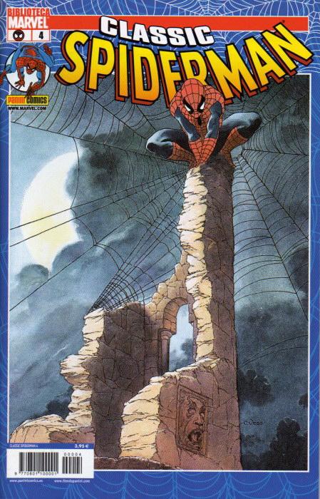 [PANINI] Marvel Comics - Página 16 04_zps0p0pbld6