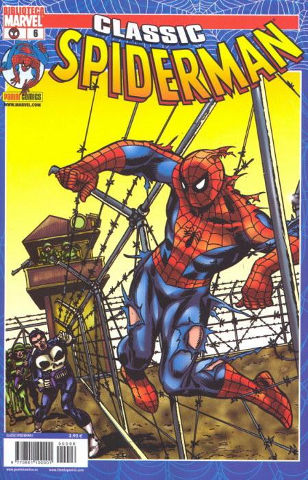 [PANINI] Marvel Comics - Página 16 06_zpssjzfyww3
