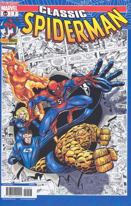 [PANINI] Marvel Comics - Página 16 07_zpsbvfhos16