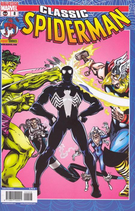[PANINI] Marvel Comics - Página 16 08_zpsamsggxg9