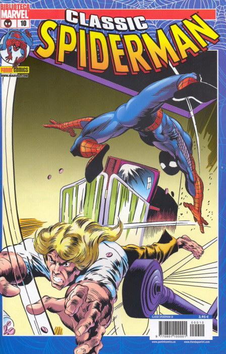 [PANINI] Marvel Comics - Página 16 10_zpsfxfwcgqo