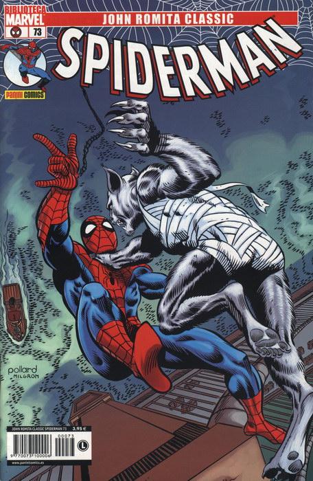 [PANINI] Marvel Comics - Página 16 73_zpsyvljakzd