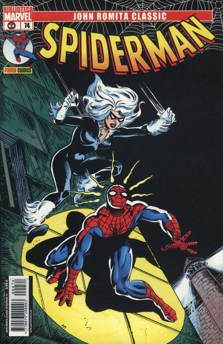 [PANINI] Marvel Comics - Página 16 74_zpsqhkmogez