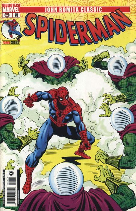 [PANINI] Marvel Comics - Página 16 75_zps47favcoy