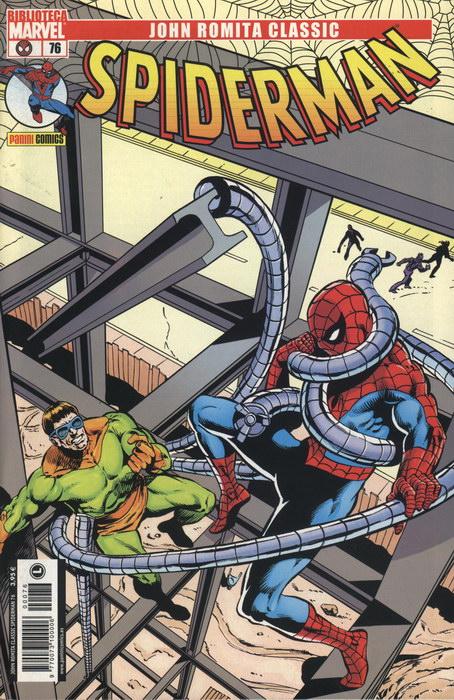 [PANINI] Marvel Comics - Página 16 76_zps6qwhojbn