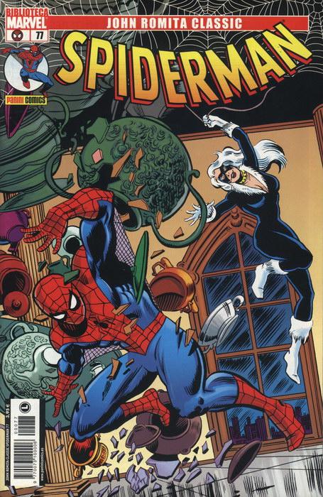 [PANINI] Marvel Comics - Página 16 77_zpshvyvyl0k
