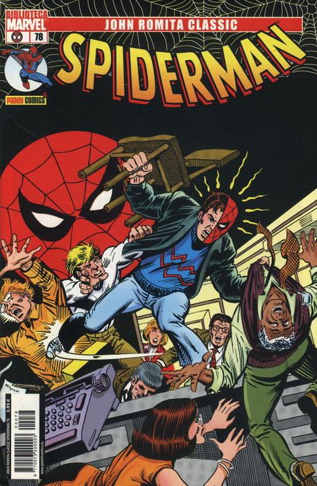 [PANINI] Marvel Comics - Página 16 78_zpsnyjv4q7j