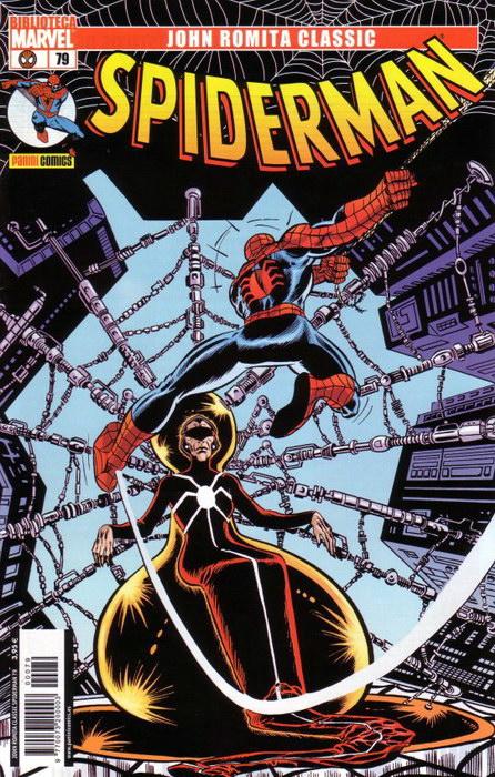 [PANINI] Marvel Comics - Página 16 79_zpsakpauneo