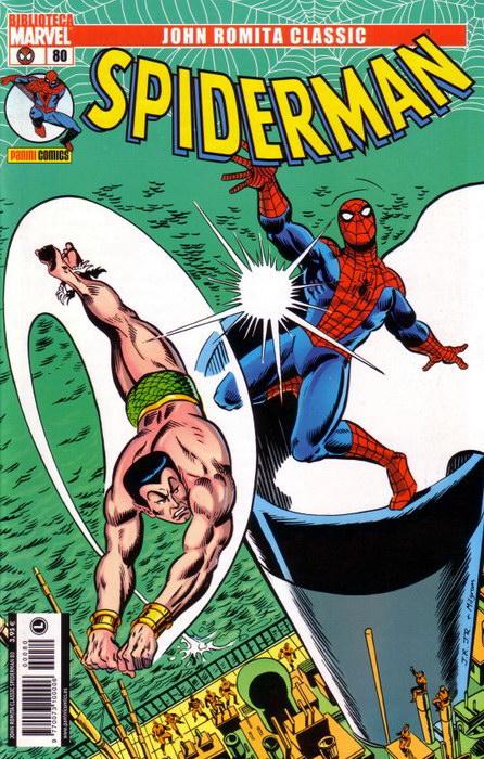 [PANINI] Marvel Comics - Página 16 80_zpsypruamn4