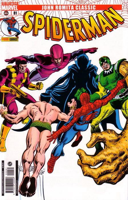 [PANINI] Marvel Comics - Página 16 81_zpsskzwdp2y
