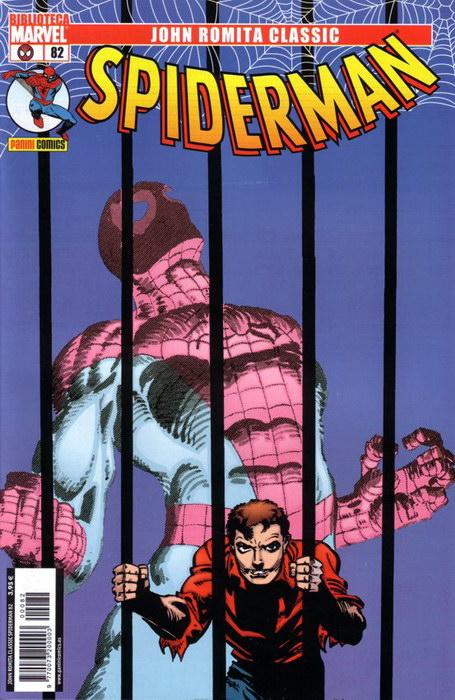 [PANINI] Marvel Comics - Página 16 82_zpsxtthmb9b