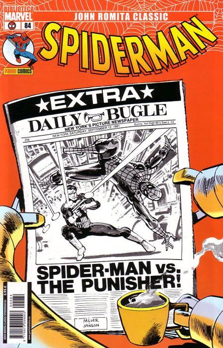 [PANINI] Marvel Comics - Página 16 84_zpsojrqxey9