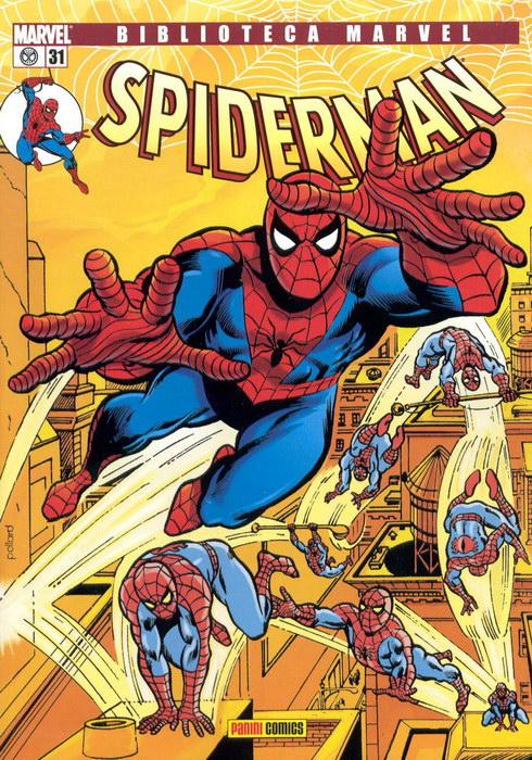 [PANINI] Marvel Comics - Página 16 31_zpseuvkd6zr