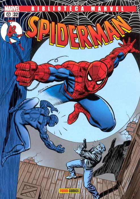 [PANINI] Marvel Comics - Página 16 32_zpsguan94ee