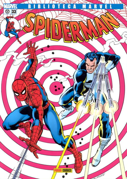 [PANINI] Marvel Comics - Página 16 33_zpsro64pexq