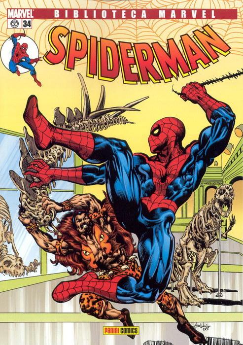 [PANINI] Marvel Comics - Página 16 34_zpsffcazgvx