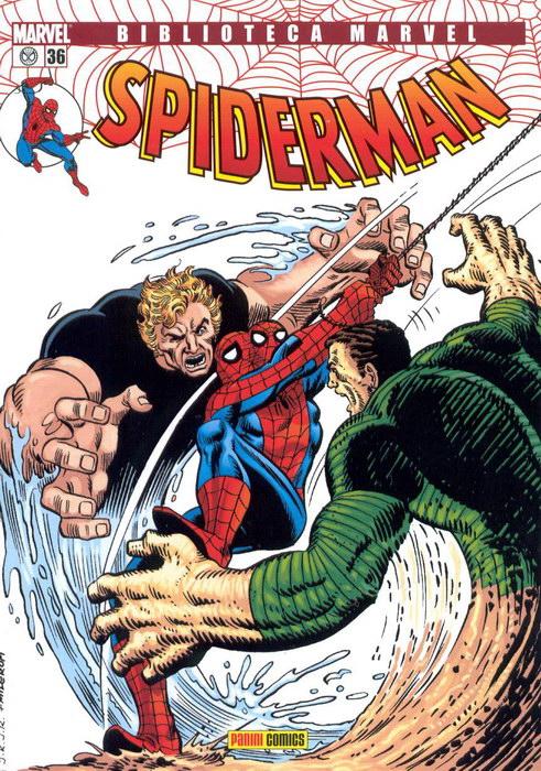 [PANINI] Marvel Comics - Página 16 36_zpsngwsmaph
