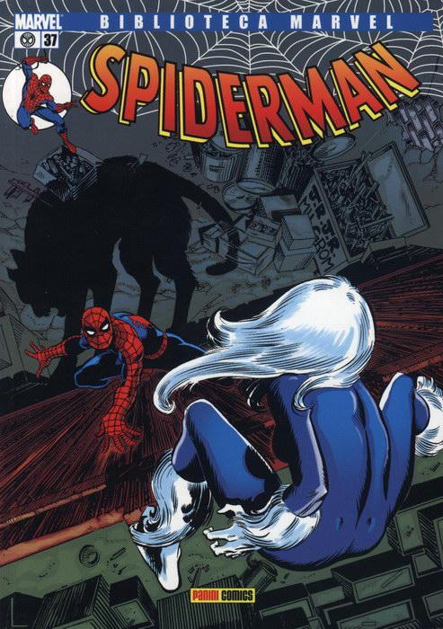 [PANINI] Marvel Comics - Página 16 37_zpsefgkdmvd