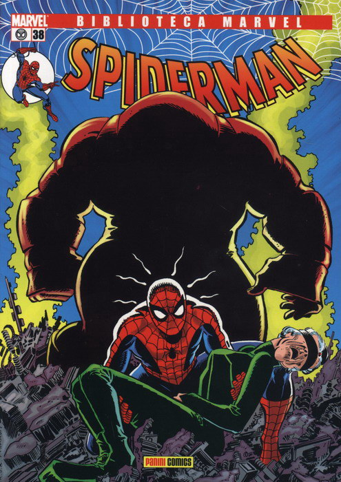 [PANINI] Marvel Comics - Página 16 38_zps5cnbjqbo