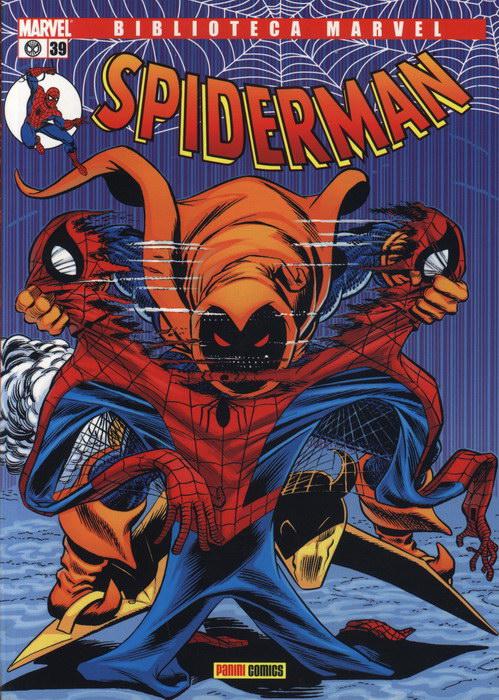 [PANINI] Marvel Comics - Página 16 39_zpsygpfpznq