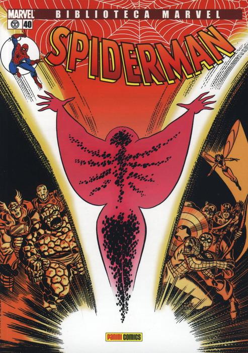 [PANINI] Marvel Comics - Página 16 40_zpsunqqzdis