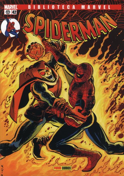 [PANINI] Marvel Comics - Página 16 42_zpsw3klchh2