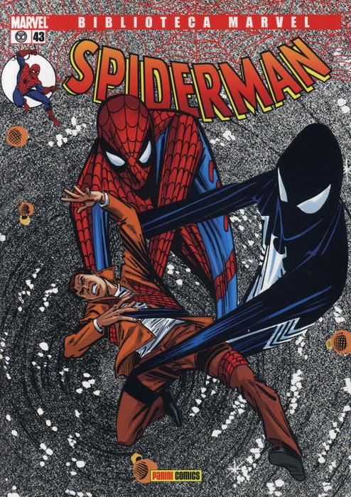 [PANINI] Marvel Comics - Página 16 43_zpsaz7kmu8w