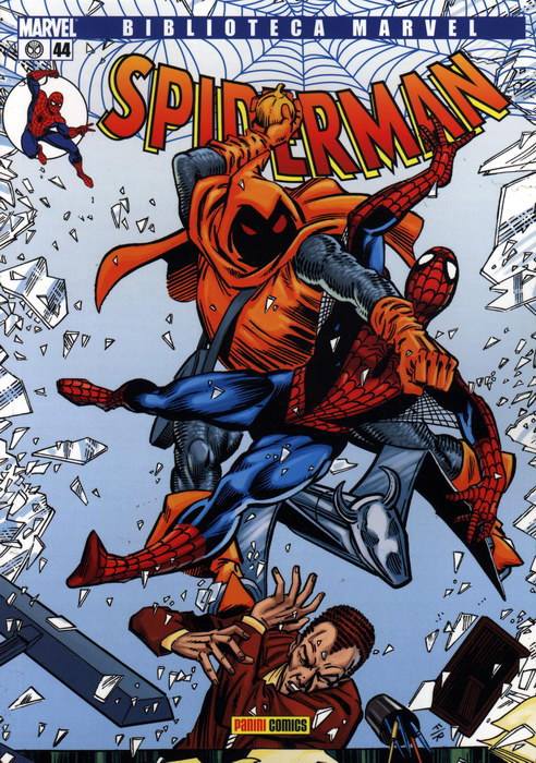 [PANINI] Marvel Comics - Página 16 44_zpsevrgghoq