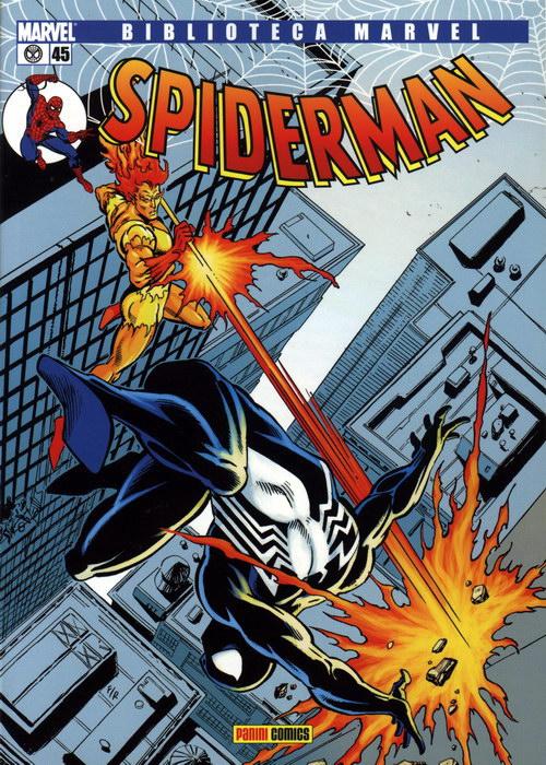 [PANINI] Marvel Comics - Página 16 45_zpstrh99qqw