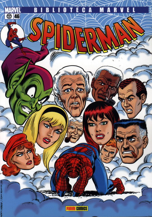 [PANINI] Marvel Comics - Página 16 46_zpsa6tmj2cm