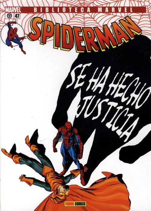 [PANINI] Marvel Comics - Página 16 47_zpsfayfmtfi