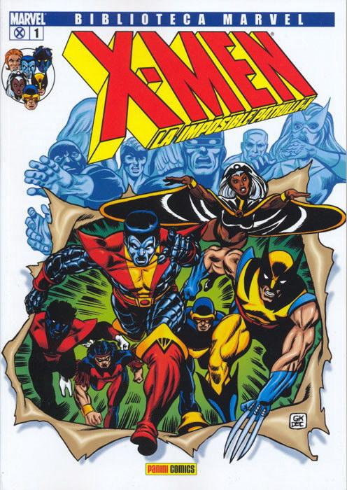 [PANINI] Marvel Comics - Página 16 01_zpsxxrql7g2