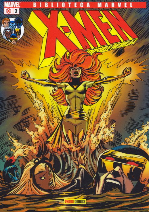 [PANINI] Marvel Comics - Página 16 02_zpshsszdtua