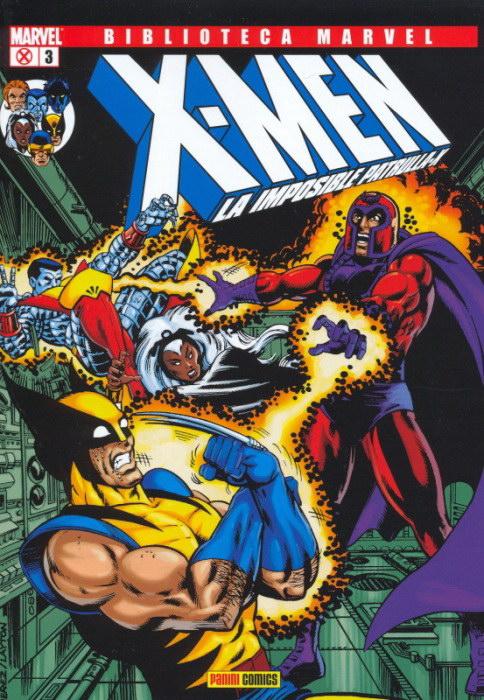 [PANINI] Marvel Comics - Página 16 03_zpsycoor0i9