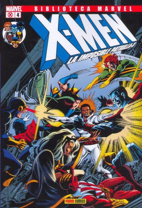 [PANINI] Marvel Comics - Página 16 04_zpsucsc3t3j