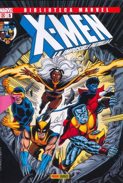 [PANINI] Marvel Comics - Página 16 05_zpsijhmrsl6